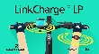 Semtech Releases LinkChargeTM LP Multi-Device Wireless Charging Solution