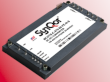 SynQor extends the MCOTS 270 DC/DC family
